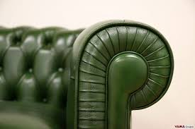 Chenille Chesterfield Sofa by Chesterfield Sofa U2013 Page 10 U2013 The Most Famous Sofa In The World