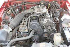 2004 ford ranger 4 cylinder all mustang engines by year at mustangattitude com