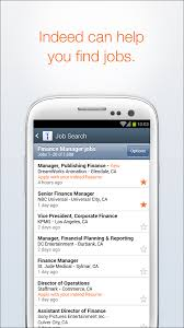 Indeed Jobs Upload Resume Indeed Job Search For Android Free Download And Software Reviews
