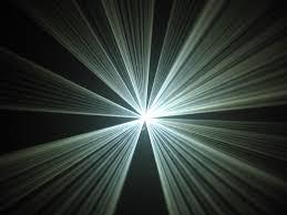strobe lighting search totalblackout