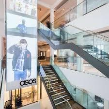asos siege social emplois chez asos glassdoor fr