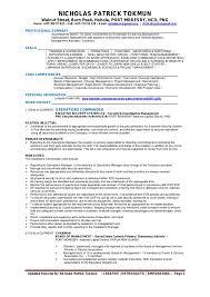 Resume Linkedin Url Attachment 2 2017 Updated Resume Nptokmun