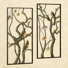 wall ideas outdoor metal wall decor birds cheap metal outdoor metal wall art decor uk outdoor metal wall art decor asian garden outdoor metal wall decor metal wall art decor 3d mural