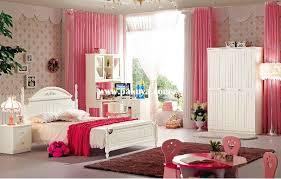Korea Style Interior Design Best Home Interior Design Modern Korean Bedroom For Girls