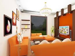 paint combinations 25 paint combinations for living rooms blue living room color