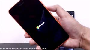 reset windows password phone forgot password how to hard reset lumia 640 xl or any windows