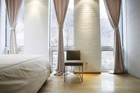 bedroom window curtain ideas finest blind mice window coverings
