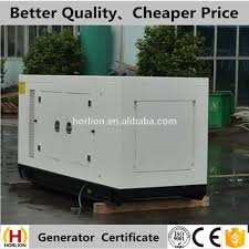 chinese portable generator chinese portable generator suppliers