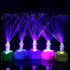 online get cheap fiberoptic lamp aliexpress com alibaba group