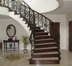 Banister Meaning In Hindi Unique Stair Design Ideas For Your Home Stairs Design Design