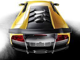 Lamborghini Murcielago Gtr - 2010 lamborghini murciélago lp 670 4 superveloce lamborghini