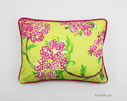 Lilly Pulitzer Furniture by Lilly Pulitzer Racy Lacey