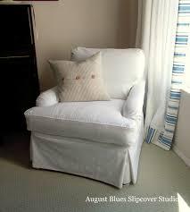 T Cushion Sofa Slip Cover Tips T Sofa Slipcover T Cushion Sofa Covers T Cushion Chair
