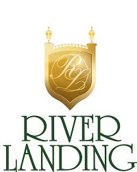 our courses u2014 river landing