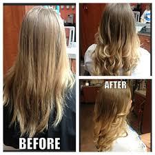 hair color high light astonishing hair color salon balayage highlight denver do the bang