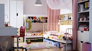 Ikea Teenage Bedroom Furniture by Ikea Kids Bedroom Furniture Home U0026 Decor Ikea Best Ikea Kids