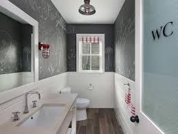 bathroom narrow half bathroom powder design ideas white vanity