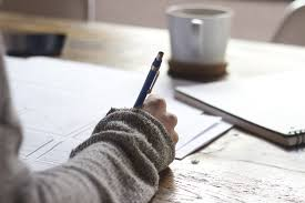 write a good thesis statement need some clues for paper writing check on our blog