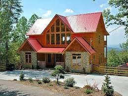 6 bedroom cabins in pigeon forge 6 bedroom cabins in pigeon forge 5 bedroom cabins 5 6 bedroom cabins