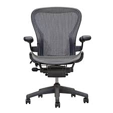 chair by herman miller basic carbon