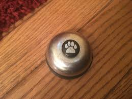 pet friendly home tips u2026courtesy of st louis home sellers arch
