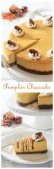 thanksgiving cake recipes 501 best images about all things sweet on pinterest butter