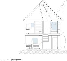 house build project plan superb jim vlock building yale of