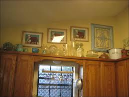 Kitchen Cabinet Dealers Budget Kitchen Cabinets Surrey