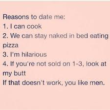 Cute Dating Memes - 7322 best men dating images on pinterest quote relationships