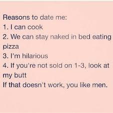 Cute Dating Memes - best 25 dating memes funny ideas on pinterest single life humor