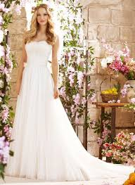 jacke fã r brautkleid 26 best brautkleid images on wedding dressses a line