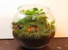 elegant vertical fish tanks 84 in home interior decoration with