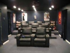 best paint for home theater room home painting