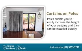 different types of curtains for your home youtube