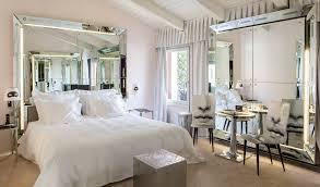palazzina venice italy design hotels