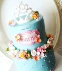 cake girl 1st birthday cake girl images awesome ideas for your cakes tiara