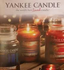 yankee candle 2016 warm summer nights andy u0027s yankees