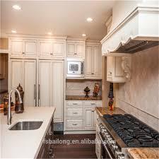 European Modular Kitchen by Buy Custom European Modular Cabinet Kitchen For Home Buy Cabinet
