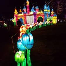 lantern light festival miami tickets seattle lantern light festival 45 photos festivals 110 9th ave