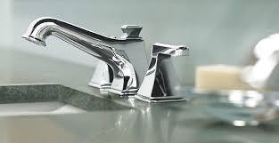Toto Bathroom Fixtures Amazing Toto Faucets Bathroom Gallery The Best Bathroom Ideas