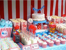 circus baby shower august 2011 abbietyler