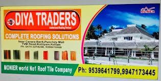 Monier Roof Tiles Monier Roof Tiles Catalogue Roof Ideas For House