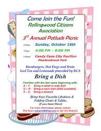 potluck invitation invitation wording picnic inspirational easter potluck invitation