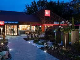 chambres d hotes bourg en bresse hotel in bourg en bresse ibis bourg en bresse