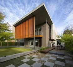 Design House Online Australia 31 Best Entrance Images On Pinterest Entrance Design Melbourne