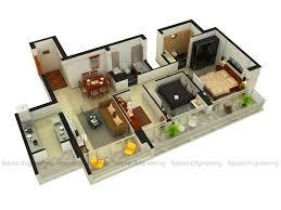 3d floor plans architectural floor plans www rayvat com wp content uploads 2017 06 section