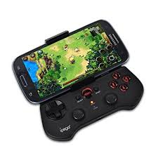 android joystick ipega bluetooth controller android wireless controller