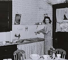 Vintage Kitchen Decor Ideas 12 Vintage Kitchen Decor Ideas We Need To Bring Back For Today U0027s