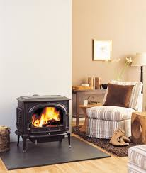 wood burning fireplaces home and hearth outfitters