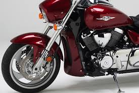 corbin motorcycle seats u0026 accessories suzuki boulevard m90 800